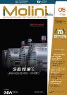 MOLINI-2020-05-cover