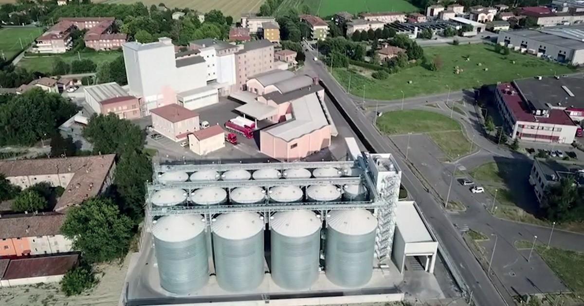 I risultati del Progetto di Filiera di Molini Industriali