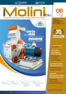 MOLINI-2020-06-cover