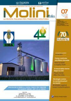 Molini-07-2020