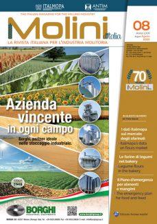 Molini-08-2020