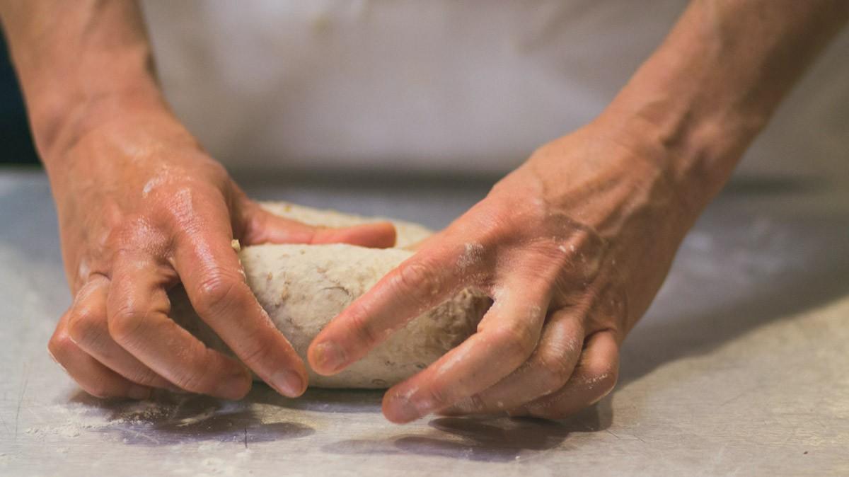 Il rischio microbiologico nei prodotti da forno