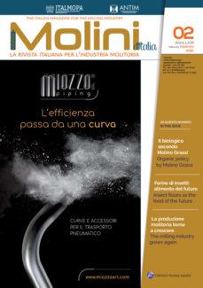 molini-2-21
