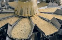 Mercato alimentare 2020: valutazioni di fondo