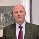 Giulio Gavino Usai