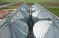 La prevenzione dei rischi nello stoccaggio dei cereali