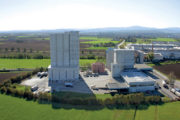 Leonardo Figna: «Sostenibilità e tecnologia: così supereremo il Covid»