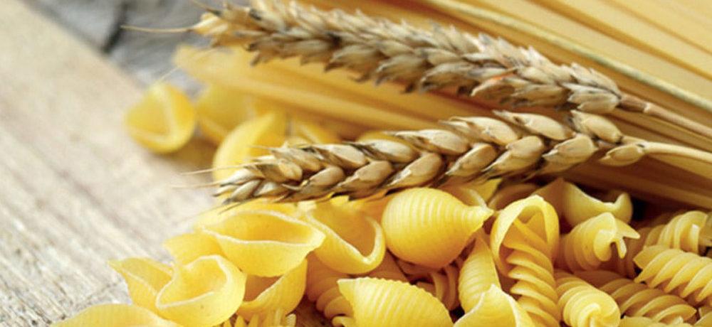 Italmopa sostiene lo sviluppo di una filiera frumento duro nazionale