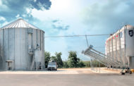 La tempra automatizzata dei cereali (parte I)