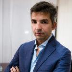 Gianluca Pivetti, Titolare Molini Pivetti