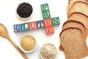 """Alimenti """"free from"""": una tendenza mondiale"""